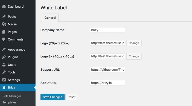 white-label-options-1.jpg
